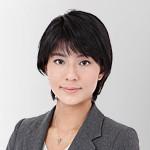 profile_nakano