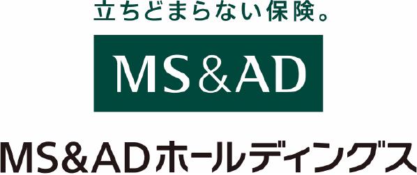 MS&AD ホールディングス