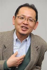 prof_maeno