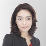 profile_sasaki