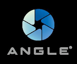 ANGLEロゴ