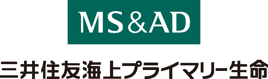 MS&AD 三井住友海上プライマリー生命